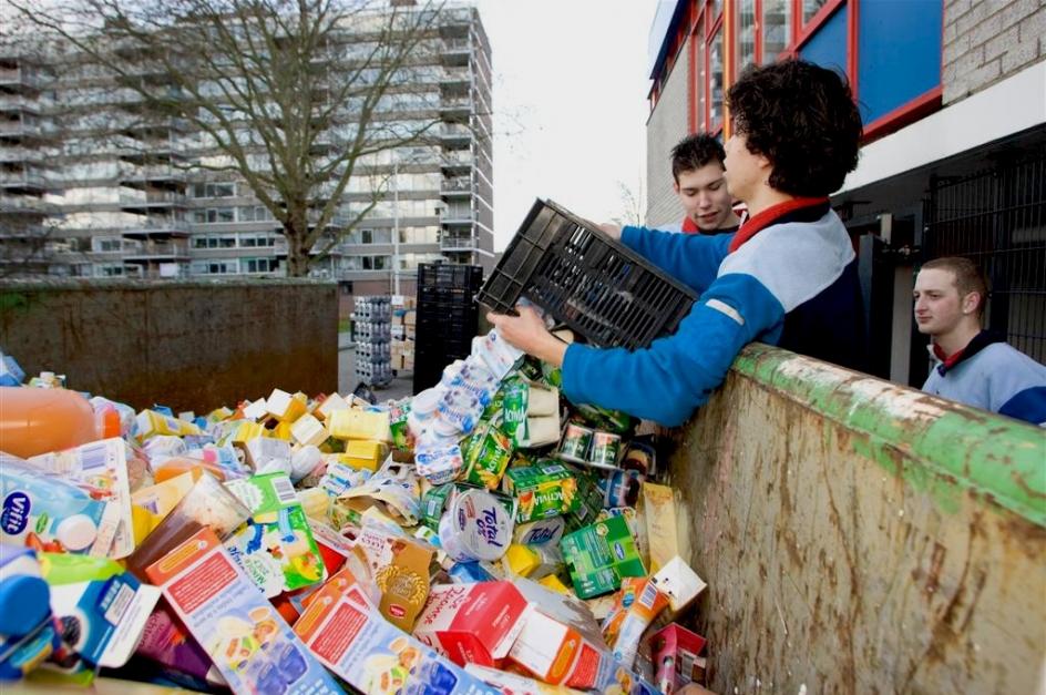 Voedselverspilling_(Large)