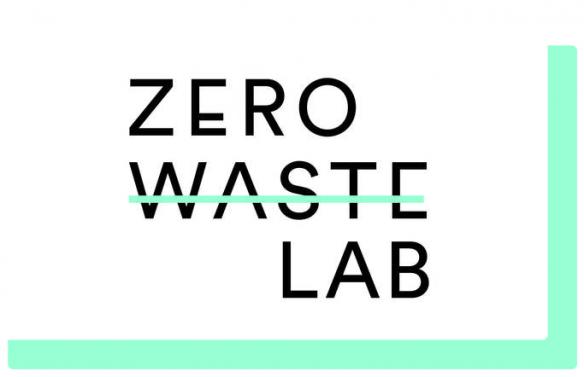 zero waste lab