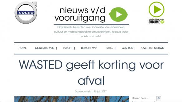 @hetnieuwsvandevooruitgang.nl