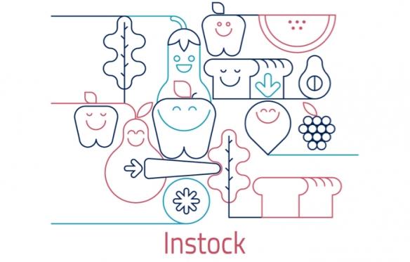 TitleInstock